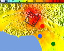 seismicat2