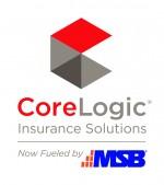ImageCat and CoreLogic Partner To Reduce Systemic Under Insurance Through Data Analysis