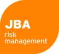 JBA Logo