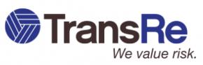 transre_logo_large