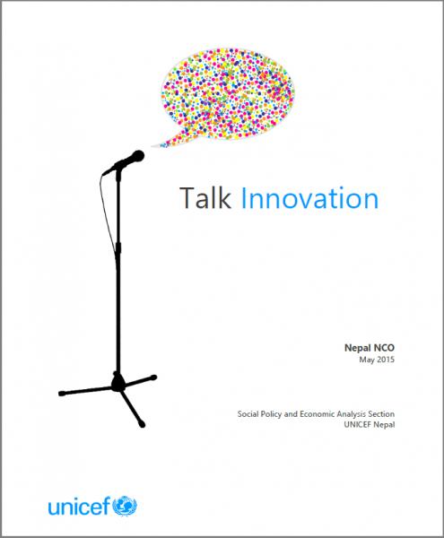 talk_post_thumbnail2