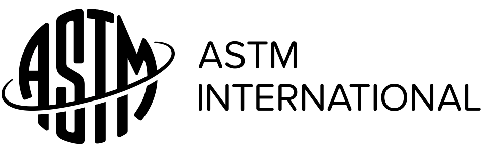 astm_international