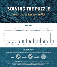 solving-the-puzzle-infographic-thumbnail