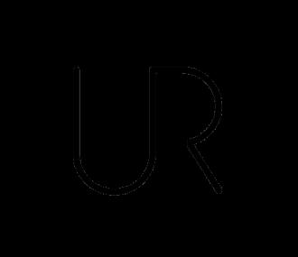 UR Logo 2