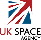 uk_space_agency