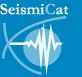 footer_seismicat smaller