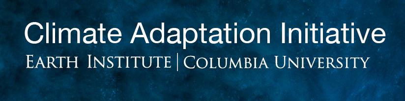 climate_columbia