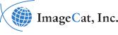 imagecat_logo_small