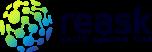 Reask_earth_system_risk_catastrophe_risk_management_forecasting-12